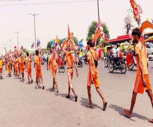 Uttar Pradesh permits Kan
