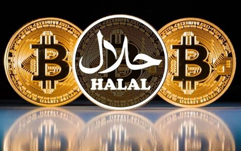 Halal Crypto to launch soon in India for Muslim population