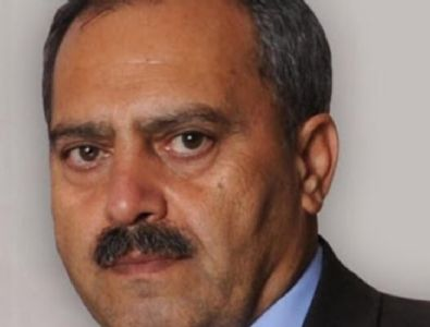 Bahai citizen arrested for administrating Bahai organization in Iran