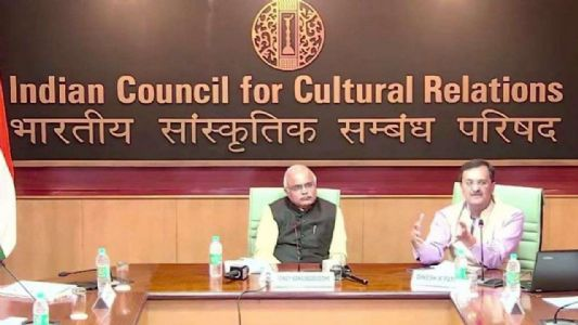 India to hold Global Buddhist Conference in November