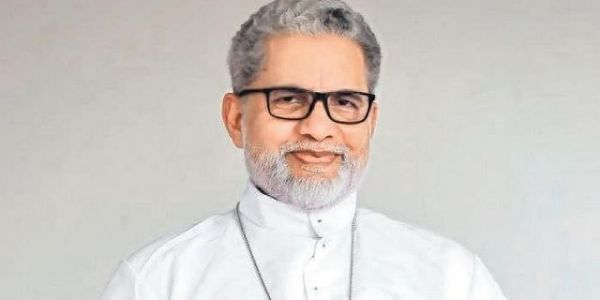 NSS & KC (M) extend support to bishop over his remark on 'narcotics jihad'