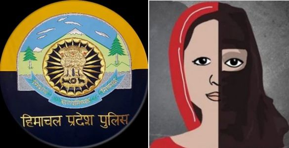 Woman complains of forced conversion to Islam, husband booked