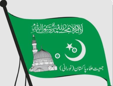Pak Muslims demand remova