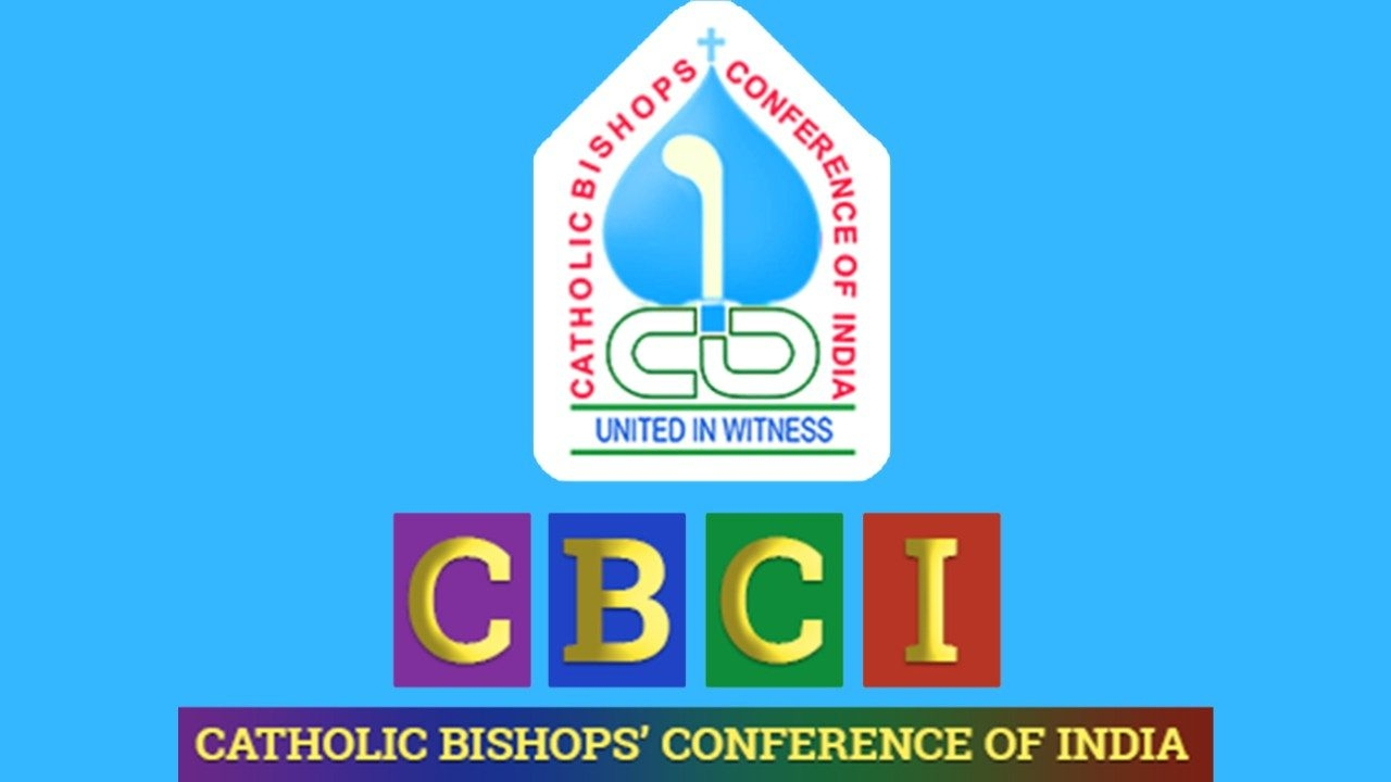 Catholic religious body t