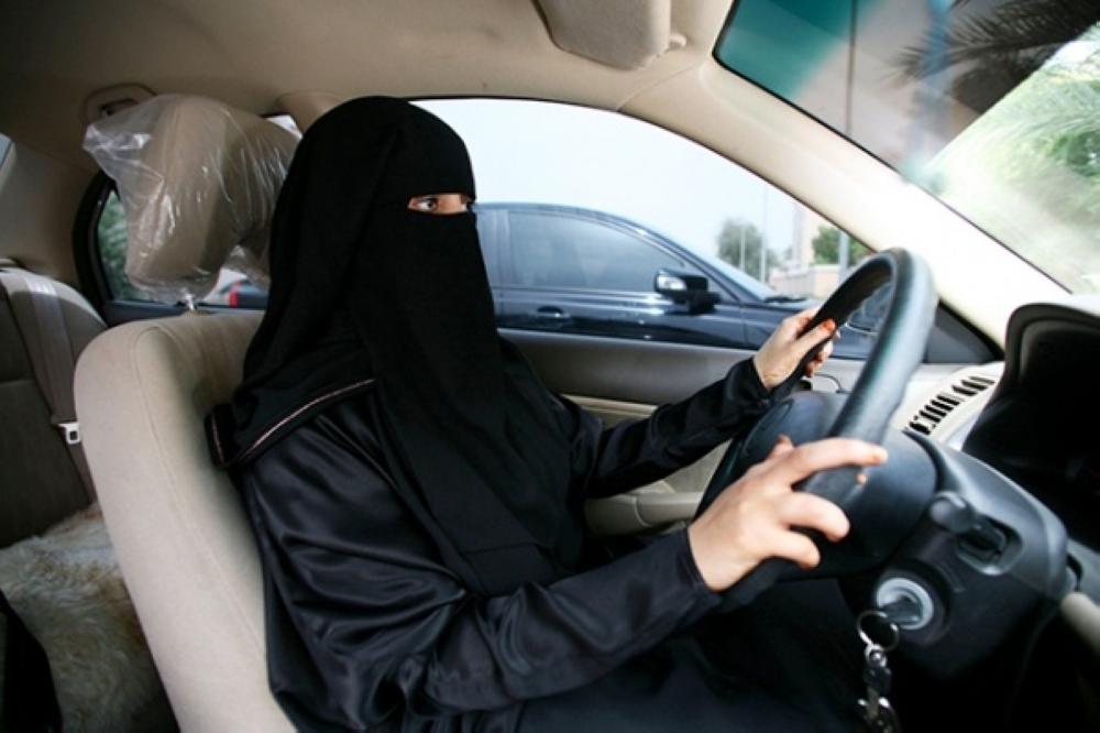Driving training centre f