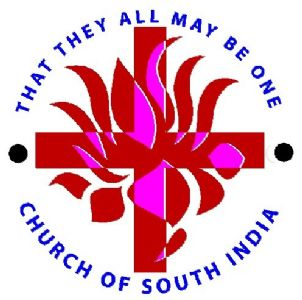 Police arrest Church of South India followers over pastorate council election issue